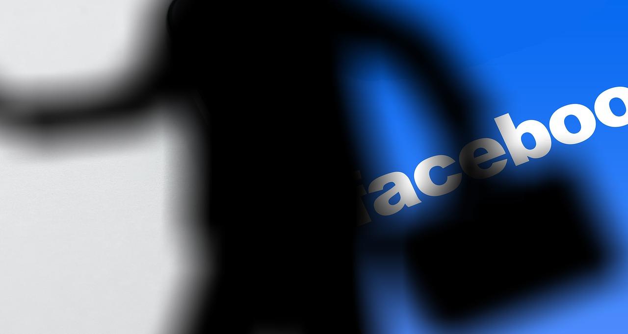 facebook ads account