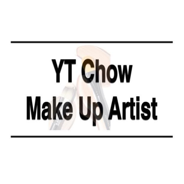 Yt Chow Make Up